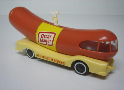 Wienermobile Toy likewise Oscar 20meyer 20wiener 20whistle also Wienermobile Toy moreover Oscar mayer as well Hot dog whistle. on oscar meyer weiner mobile toy